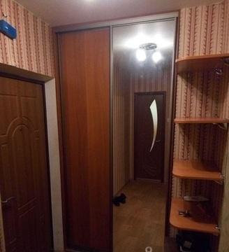 1-ая квартира на Суздальском проспекте - Фото 4