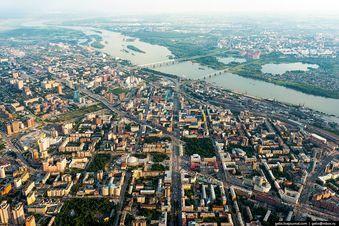 Продажа псн, Новосибирск, Ул. Щетинкина - Фото 1