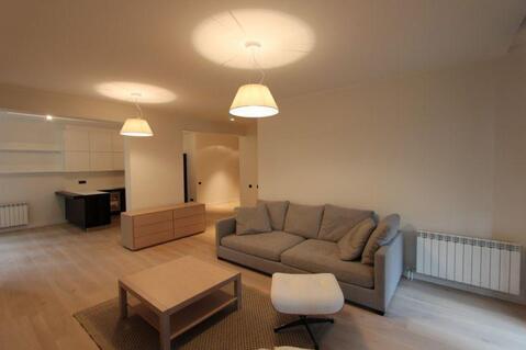 Продажа квартиры, Купить квартиру Юрмала, Латвия по недорогой цене, ID объекта - 313139073 - Фото 1