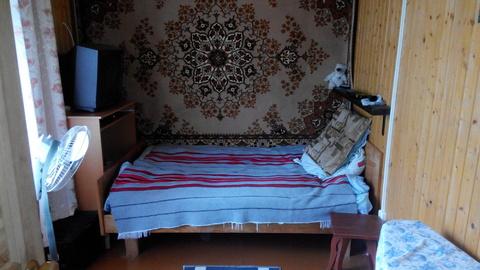 Продажа Дача, Ленинградская область, Всеволожский район - Фото 5