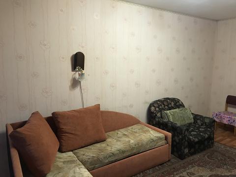 Аренда комнаты, м. Международная, Ул. Бухарестская - Фото 4