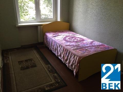 Сдам квартиру в Конаково - Фото 3