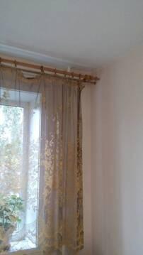 Продам 2-х комнатную квартиру в мкрн. Солнечный, ул. Ржанова д.11 - Фото 1