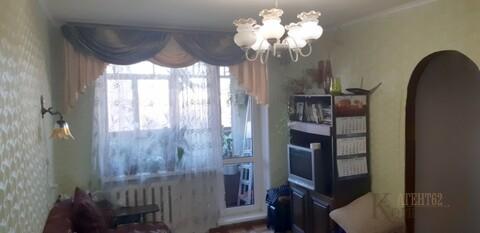Продам 4-комн. квартиру вторичного фонда в Московском р-не - Фото 4