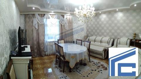 Продается 2-х. комн. кв. г. Домодедово, ул. Ильюшина 20 - Фото 1