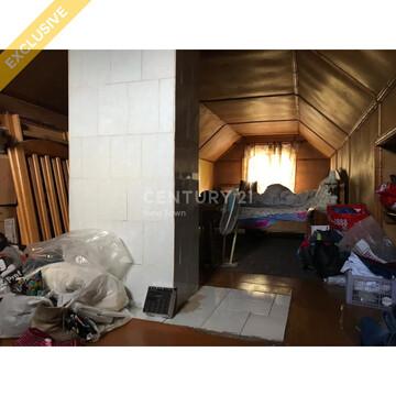Продам дом Оборская 90 - Фото 4