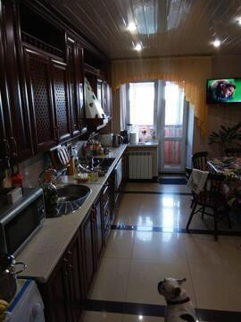 Продажа квартиры, Улан-Удэ, Ул. Клыпина - Фото 1