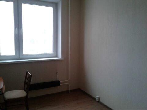 Продажа квартиры, Химки, Юбилейный проезд - Фото 3