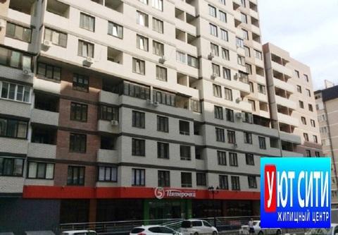 Продам квартиру ул.Селезнева без %%% - Фото 3