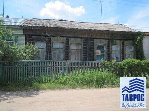 1 комнатная квартира в Спас-Клепиках на ул. Просвещения - Фото 2