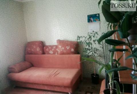 1-к квартира в соц городе Автозавод - Фото 2