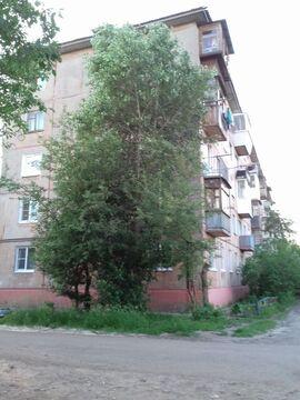 Осоавиахимовская 157 - Фото 2
