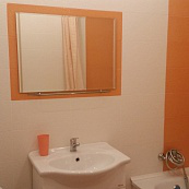 Продается квартира г Тула, пр-кт Ленина, д 157 - Фото 2