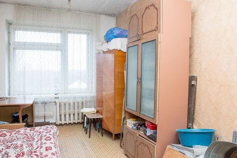Владимир, Большая Нижегородская ул, д.104, комната на продажу - Фото 3