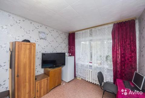 Комната 18 м в 1-к, 2/5 эт. - Фото 2