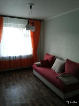 3-к Квартира ул.Чкалова - Фото 3