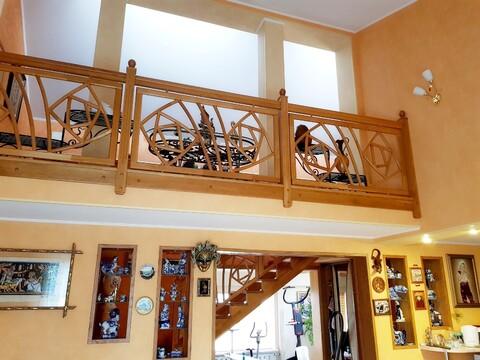 Продается 2 дома 146 и 148 кв.м. Раменское, ул. Октябрьская, д. 71/1 - Фото 4