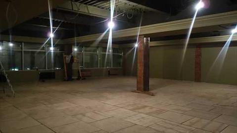 В аренду предлагается помещение под ресторан в новом офисном здании БЦ . - Фото 5