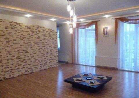 Продажа квартиры, Купить квартиру Рига, Латвия по недорогой цене, ID объекта - 313136536 - Фото 1