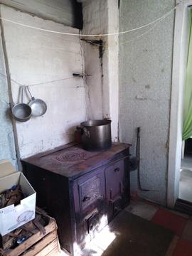 Продажа дома, Кировский район, 9-я линия - Фото 5