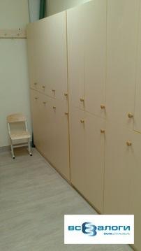 Продажа офиса, Томск, Ул. Нахимова - Фото 4