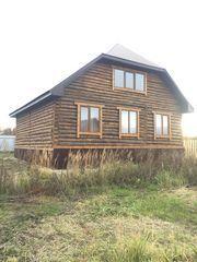 Продажа дома, Пензятка, Лямбирский район, Ул. Саранская - Фото 1