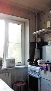 Двухкомнатная квартира 2-я Линия Нефтяников - Фото 3