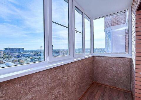 Продается квартира г Краснодар, ул Кореновская, д 57л, кв 1 - Фото 4