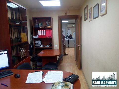 Коммерческая недвижимость, ул. Герасименко, д.15 - Фото 2