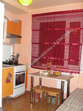 Продается 2 комн. квартира, р-он Простоквашино, Купить квартиру в Таганроге по недорогой цене, ID объекта - 325485205 - Фото 1