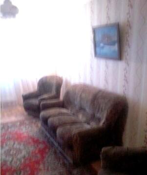 2-к кв, Воровского, 54а - Фото 3