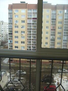 Продажа квартиры, Воронеж, Ул. Корейская - Фото 4