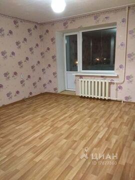 Аренда квартиры, Белогорск, Ул. Батарейная - Фото 1