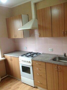 Продам двухкомнатную квартиру на Комсомольской - Фото 1