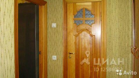 Продажа квартиры, Мирное, Хабаровский район, Ул. Рабочая - Фото 2