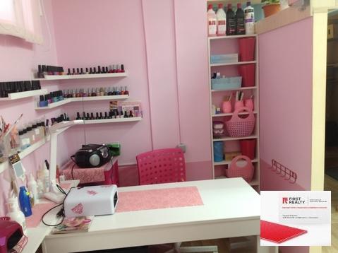 Студия красоты с косметологической лицензией - Фото 4