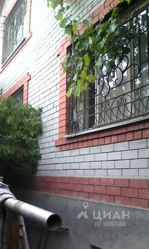 Аренда дома, Свободы, Ул. Инженерная - Фото 1