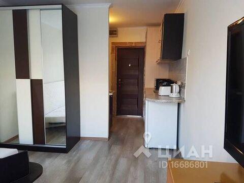 Аренда квартиры, Владивосток, Ул. Липовая - Фото 1