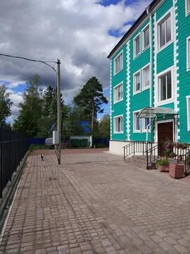 Интересная квартира в новом доме во Всеволожске! - Фото 2
