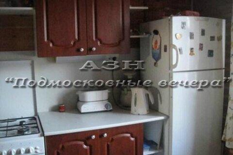 Дмитровское ш. 50 км от МКАД, Голенищево, Дача 123 кв. м - Фото 3