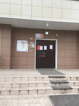 Продам 1 комн. Октябрьский район ул. Норильская - Фото 3