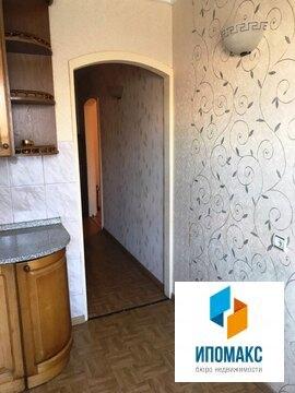 Продается 2-ая квартира в д.Яковлевское - Фото 5