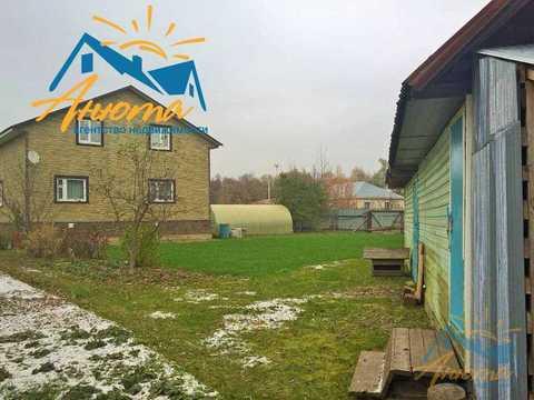 Продается Дом в черте города Белоусово 230 кв.м. на 10 сотках земли пм - Фото 4