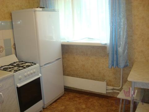 Квартира, Викулова, д.41 - Фото 3