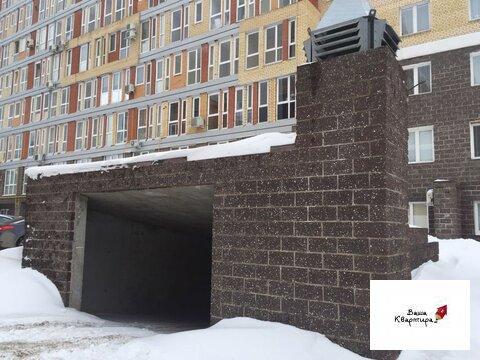 Продажа гаража, Уфа - Фото 1