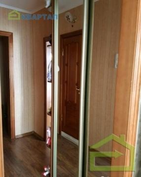 2-х комн квартира - Фото 4
