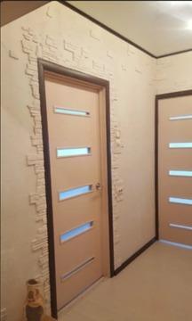Продажа квартиры, Белгород, Ул. Губкина - Фото 2