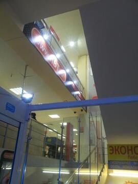 Выставочный салон мебели, 2 851,3 кв.м. - Фото 5