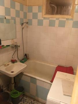 Сдам 2 комнатную квартиру Подольск улица Парковая - Фото 5