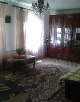 Продаю дом в р-н с. Богдановка. Общая площадь 70 м. кв. - Фото 4